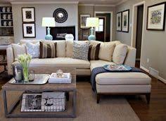 small living room ideas on a budget living room decorating ideas on a budget living room this
