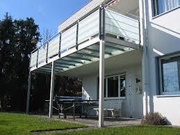 kosten balkon anbauen balkon anbauen altbau kosten zimmerei posegga gmbh hude
