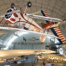 fly si e social aerobatic flight national air and space museum