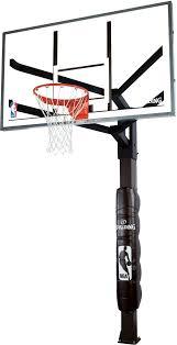 Indoor Wall Mounted Basketball Hoop For Boys Room Spalding Basketball Hoops U0027s Sporting Goods