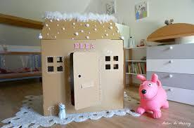 comment faire une cabane dans sa chambre diy la cabane en autour du dressingautour du dressing