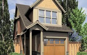 quaint house plans modern house plans quaint plan cottage style home floor at second