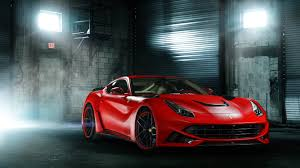 ferrari 488 gtb novitec n largo 4k wallpapers ferrari california wallpapers 3 ferraricaliforniawallpapers