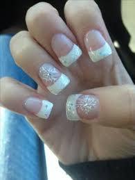 45 pretty winter nails art and colors 2016 winter nail art