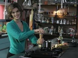 cuisine de julie julie andrieu passe à table cuisine plurielles fr