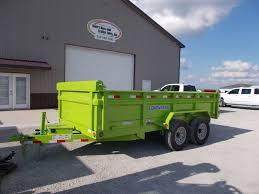 kate u0027s kars u0026 trailer sales inc used trailers for sale arthur