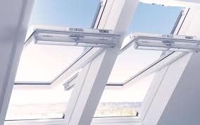 velux windows with integral blinds u2022 window blinds