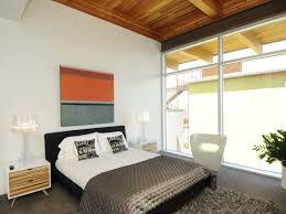 Bedroom Interior Design Guide Bedroom Lighting Styles Pictures U0026 Design Ideas Hgtv