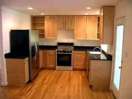 Cleaning Wood Kitchen Cabinets Bathroom Fetching Ideas About Cherry Wood Kitchens Kitchen