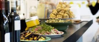 livre de cuisine fran軋ise en anglais la gastronomie anglaise déferle sur la le point