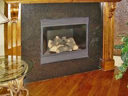 granite fireplace surround pictures