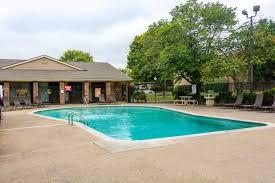 nashboro village apartments for rent in nashville tn apartment amenities