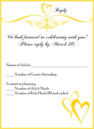 wedding response card wording wedding invitation reply card wording wedding response card