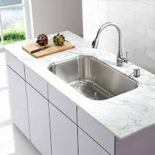 trough sink with 2 faucets 50 fresh trough sink with 2 faucets graphics 50 photos i