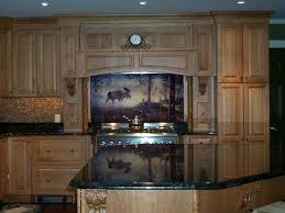 Stoneimpressions Blog Featured Kitchen Backsplash 23 Best Kitchen Tile Backsplash Images On Pinterest Bathroom