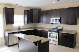 kitchen modern kitchen cabinets modern kitchen appliances
