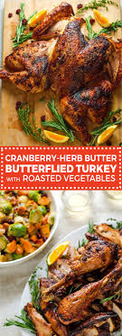 433 best thanksgiving recipes images on thanksgiving