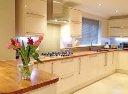 soft and sweet vanila kitchen design stylehomes net best 25 kitchens ideas on kitchen paint