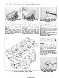 renault laguna petrol u0026 diesel 94 00 haynes repair manual