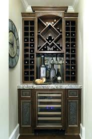 locking wine display cabinet locking wine cabinet amazing locking bar cabinet best liquor ideas
