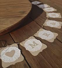 Ribbon Decoration Pinterest 25 Cute Wedding Banners Ideas On Pinterest Hessian Wedding