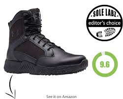 s valsetz boots experts tested 11 ua tactical boots here are the top 3