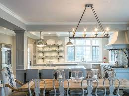 open plan kitchen family room ideas open plan lounge kitchen dining room ideas concept colors family