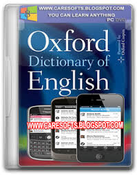 oxford english dictionary free download full version for android mobile oxford english dictionary free download for pc