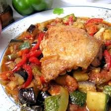 bon plat a cuisiner des bons petits plats à moins de 9 euros