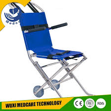used evacuation chair used evacuation chair suppliers and