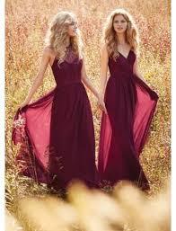 robe mariã e toulouse 34 best robe demoiselle d honneur images on