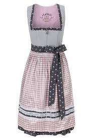 lexus amanda edad 134 best farm fashion images on pinterest lederhosen