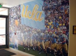 d ziner sign co wall murals enlarge