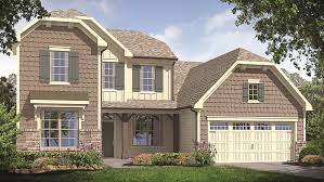 Atlanta Flooring Charlotte by Austin U0027s Creek At Palisades Legacy Collection New Homes In