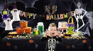 Kmart Size Halloween Costumes Prepare Halloween Kmart
