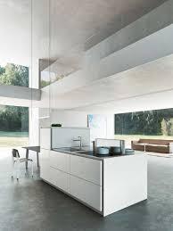 modern kitchens syracuse post taged with hgtv kitchen remodel u2014