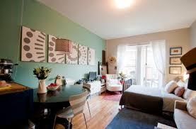 Small One Bedroom Apartment Designs 18 Small Studio Apartment Design Ideas Style Motivation