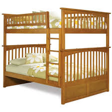 Best  Full Bunk Beds Ideas On Pinterest Kids Double Bed Bunk - Full bed bunk bed