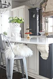 ballard designs black friday decorating entertaining spaces how to decorate