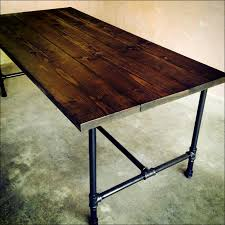 Pedestal Kitchen Table And Chairs - kitchen small dining room tables tall dining room tables table