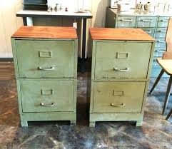 vintage metal file cabinet vintage industrial cabinet filing cabinets for sale cheesephotography