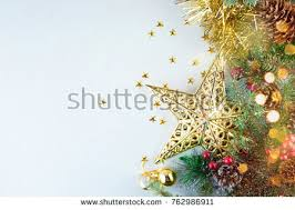 decoration stock images royalty free images vectors