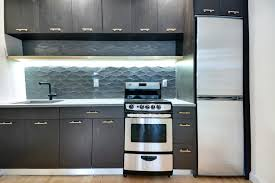 100 kitchen cabinets brooklyn ny kitchen cabinets queens