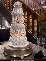 steampunk wedding cake steampunk pinterest steampunk wedding
