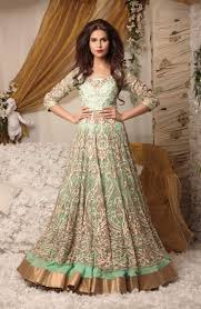 groom u0027s sister dress in pakistan 2017 pictures with price