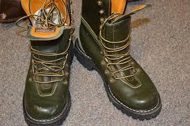 womens boots vibram sole s herman survivor green boots vibram sole work boots