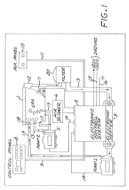 patent us6282370 control system for bathers google patents