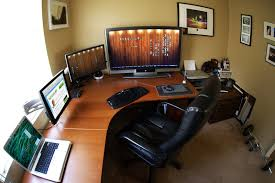 Design My Home Office Home Office Ofice Desk Idea In The Design - Design my home office