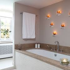 Lighting Ideas For Bathrooms Bathroom Lighting Ideas Ideal Home