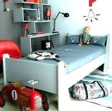 peinture chambre gar輟n 5 ans chambre garcon bleu ou peinture chambre garcon bleu canard chambre